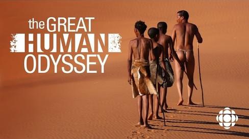 great-human-odyssey-documentary-2016.jpg