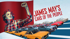 Jame May Car of the people.jpg