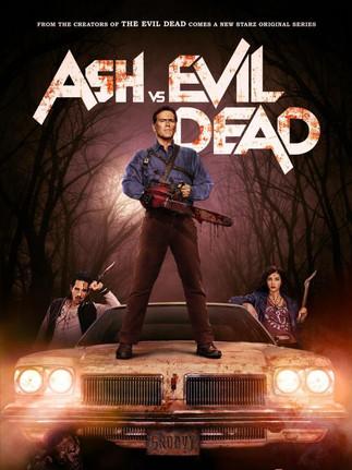 Ash_vs_Evil_Dead.jpg