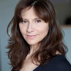 Ivanna Coppola