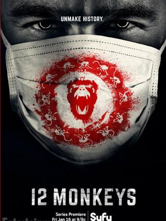 12_Monkeys.jpg