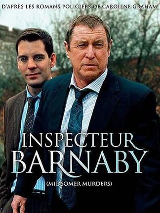 Inspecteur_Barnaby.jpg