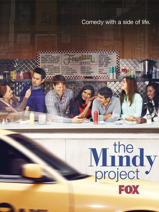 The-Mindy-Project-Poster-Saison2-15.jpg