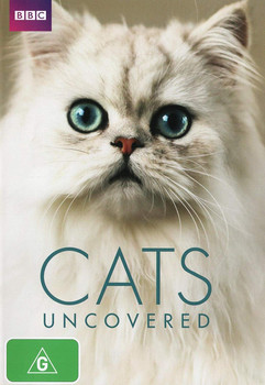 Cats uncovered.jpg