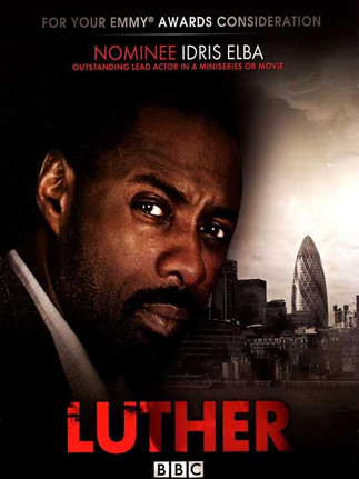 affiche-serie-luther-953.jpg