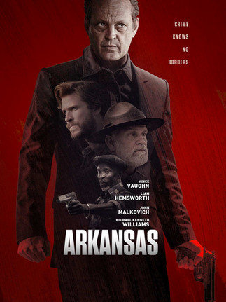 Arkansas-movie-poster.jpg