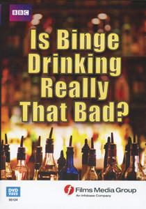 Is binge drinking that bad.jpg