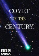 Comet of the Century.jpg
