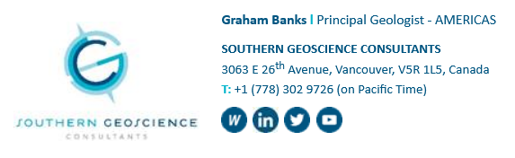 SGC business card.png