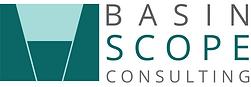 Basin scope logo.png