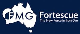 FMG logo.png