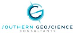 SGC logo.png