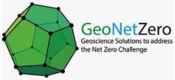 GeoNetZero CDT logo.png