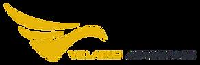 Volatus logo.png