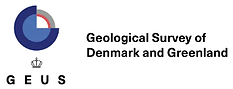 GEUS logo.png
