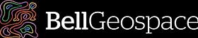 Bell Geo logo.png