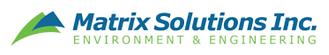 Matrix Solutions logo.png