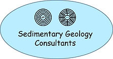 Sedimentary Geology Consultants logo.jpg