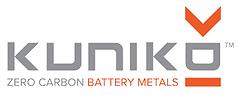 Kuniko logo.png