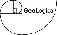 GeoLogica-logo.png