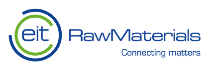 RM-Logo_300px[2].png
