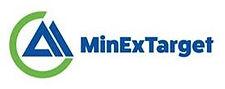 MinExTarget logo.jpg