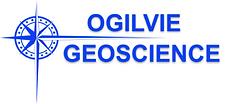 Ogilvie Geo logo.png
