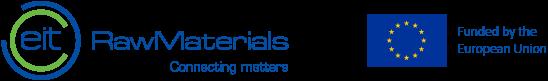 EIT RM logo.png
