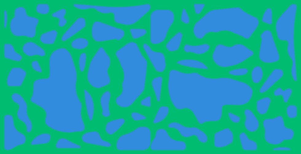 Website-Pattern-Image-2.jpg