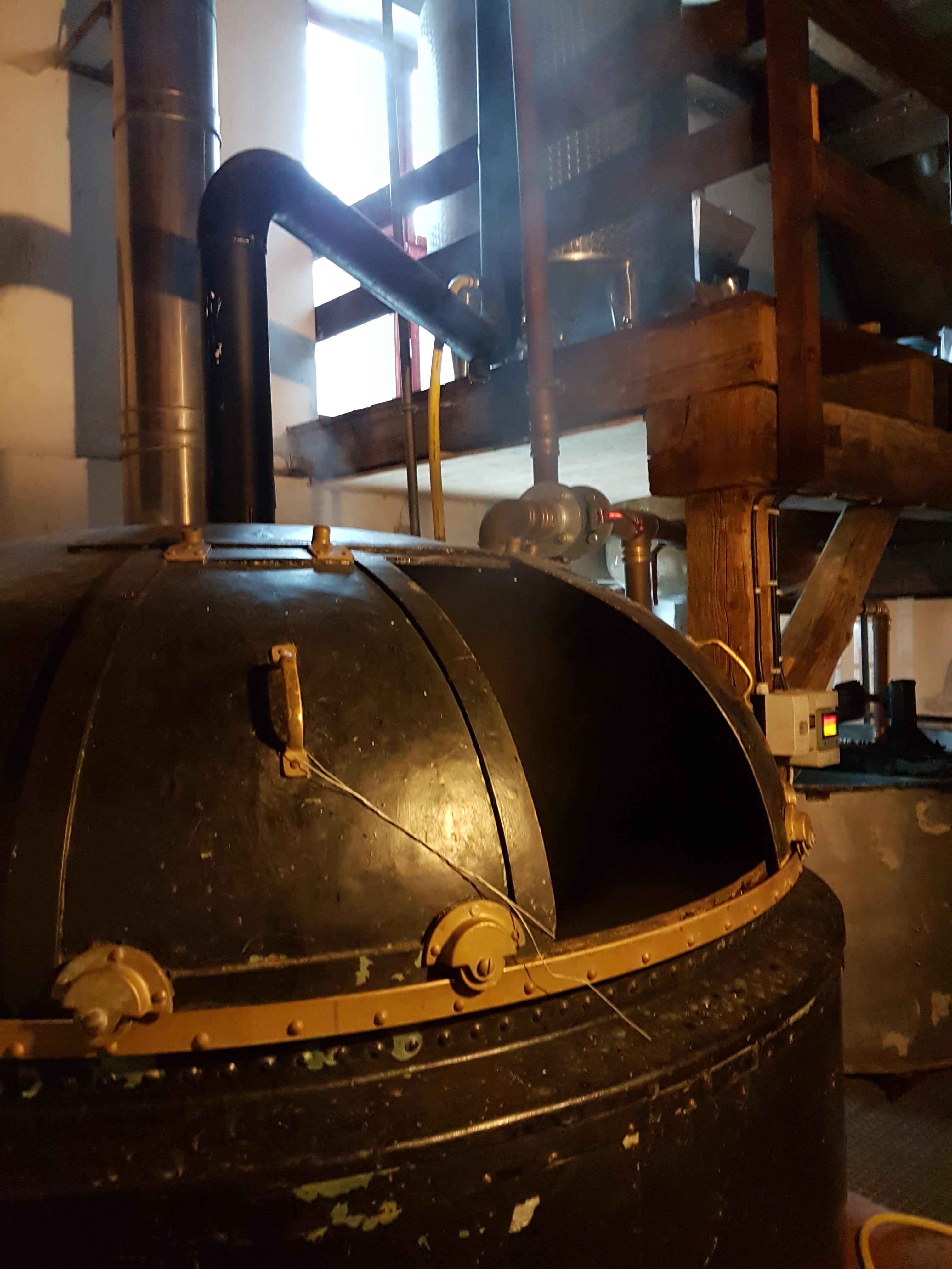 Brauereibilder (1)