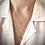 Thumbnail: Mama Necklace