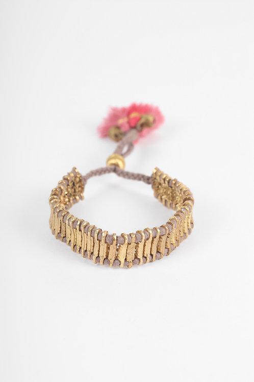 Chanda Bracelet