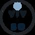 LogoMakr-2ptdMk.png