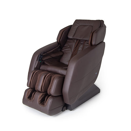 Vitala Massage Chair