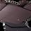 Thumbnail: Vitala Massage Chair
