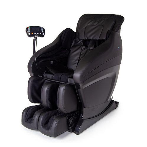 Essenza Massage Chair