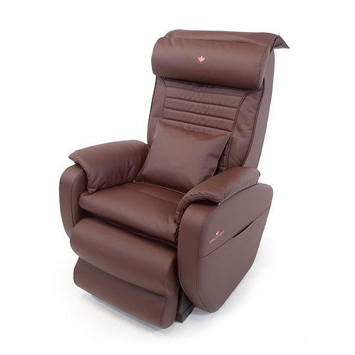 Rejuvio Massage Chair