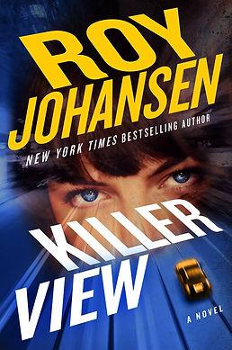 Killer_View_1.jpg