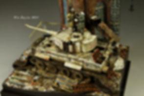 F71D280F-A0A3-4199-BBAD-20F923C94994.JPG