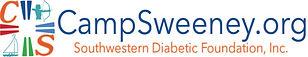 sweeney-logo-w-names.jpg