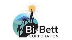BiBett_Logo_Final_1920x1080_v3.jpg