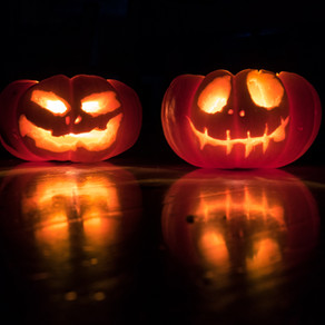 #HappyHalloween- 5 Scary Things to Never Say to a Funder