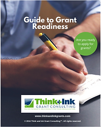 Guide to Grant Readiness_Thumbnail.png