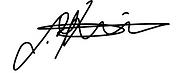Shavonn's-Signature.tiff