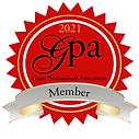 2021_gpa_membership_logo.png