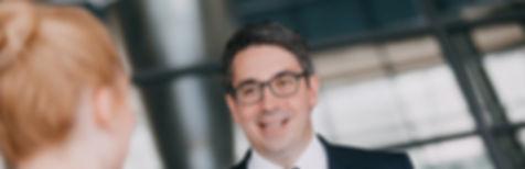 Stefan Rouenhoff Bundestag