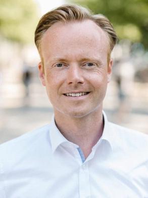 Jan Metzler
