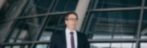 Stefan Rouenhoff Deutscher Bundestag