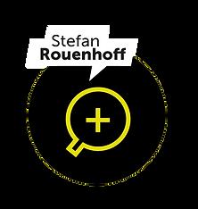 Stefan Rouenhoff Transparenz