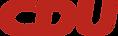 500px-CDU_logo.svg.png